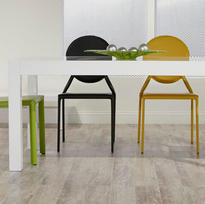 Maiden-Reef-table-chairs.jpg