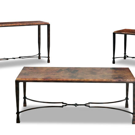 Pinewood-Cocktail-Tables.jpg