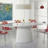 Highland-Forest-chairs-table.jpg