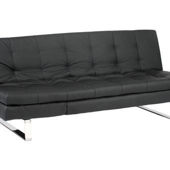 Sofa Bed Alotian