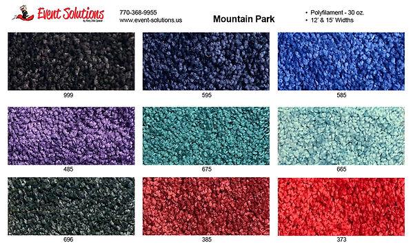 Mountain-Park-2-30-oz.jpg