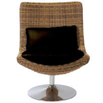 Castle-Pines-Lounge-Chair.jpg