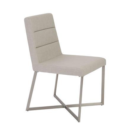 Mountaintop-Side-Chair.jpg