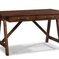 Somerset-Lane-Table.jpg