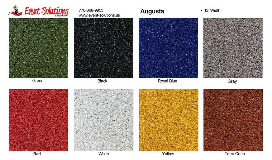 Augusta-synthetic.jpg