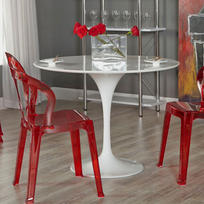 Pine-Bluffs-chairs.jpg