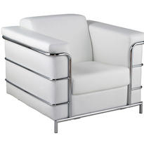 Estancia-Lounge-Chair.jpg