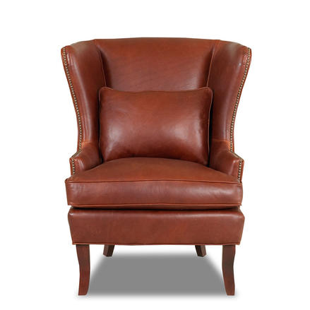 Scioto-Lounge-Chair.jpg