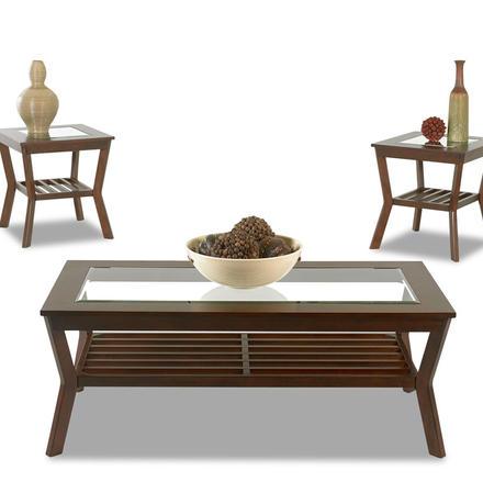 Bandon-Cocktail-Tables.jpg