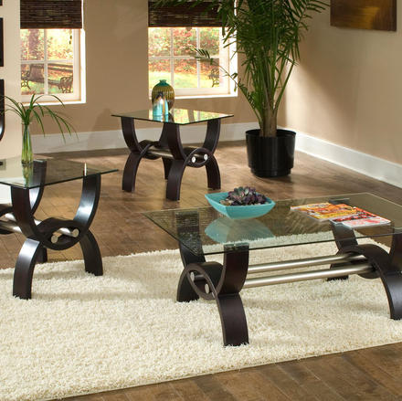 Grasswood-Cocktail-Table.jpg
