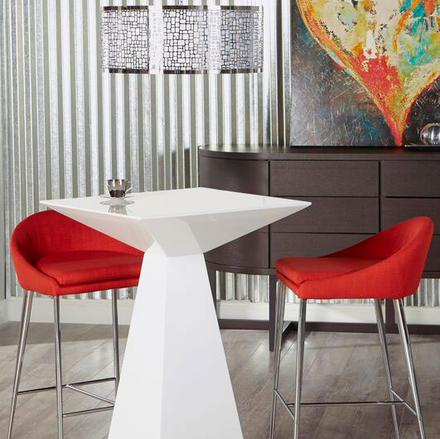 Wayward-table-chairs.jpg
