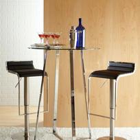 Cedar-Park-table-chairs.jpg