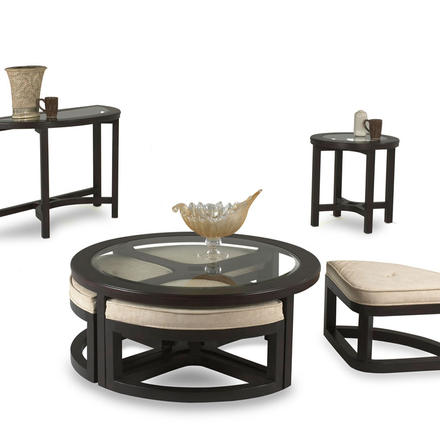 Pikeville-Cocktail-Table.jpg