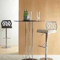 Butler-bar-stool.jpg