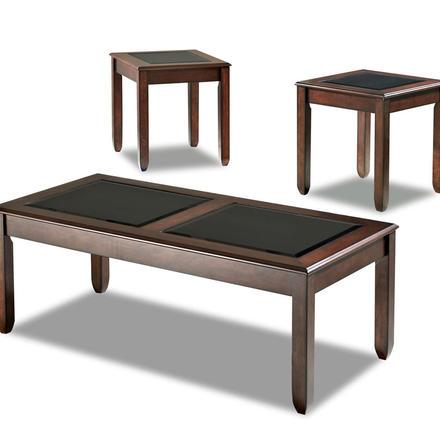 Sebonack-Cocktail-Tables.jpg