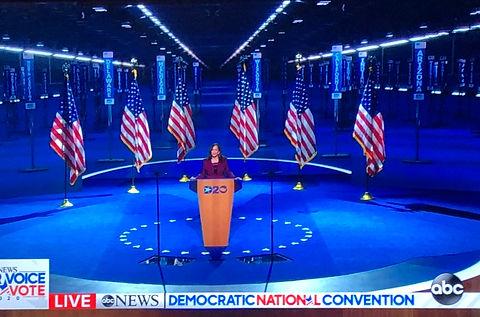 National Democratic Convention 2020.jpg