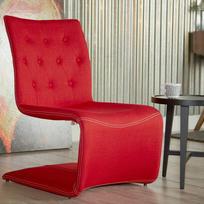 Hudson-Lake-Chair.jpg