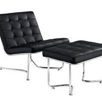 Hazeltine-Chair-Ottoman.jpg