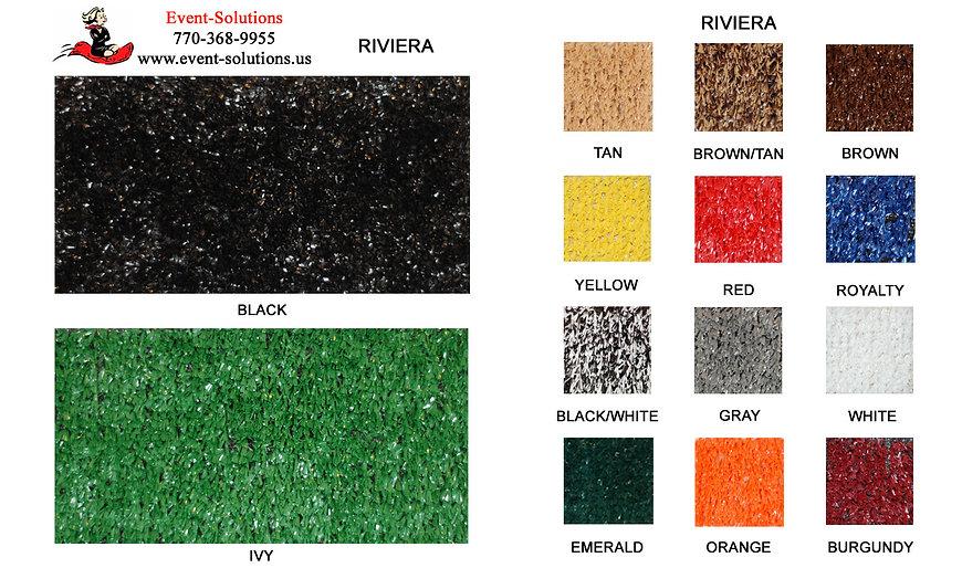 RIVIERA-Digital-Sample.jpg
