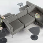 Sectional Riviera
