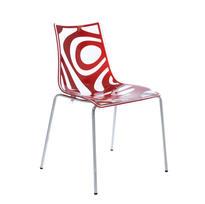 Highland-Forest-Side-Chair.jpg