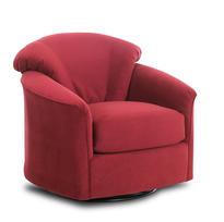 Quarry-Swivel-Lounge-Chair.jpg