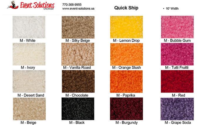 30z-colors.jpg