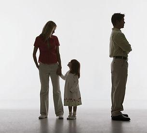 AJUDA PSICOLOGICA ADOLESCENTS CASTELDEFELS