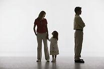 Alienação parental: como identificar e combater esse mal?