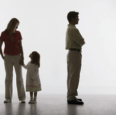 Vivre plus sereinement un divorce ou une séparation