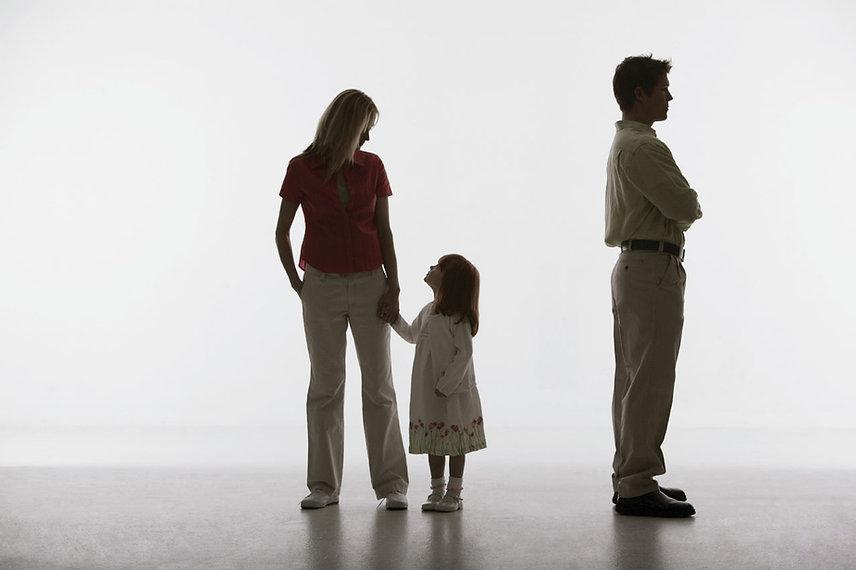 Conflictos familiares Coaching barcelona