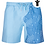 Thumbnail: Colour Changing Swimming Trunks