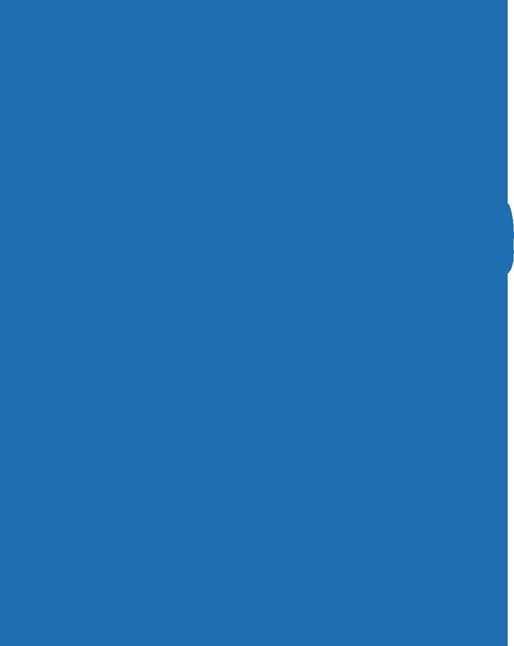 UMVMUN 2018 Logo (Transparent)