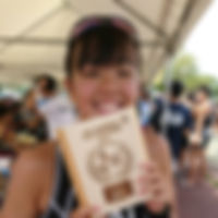 20190825_044058553_iOS_edited.jpg