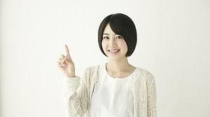 東京のトライアスロンスクールをお探しなら小学生・初心者も通える【Linospotトライアスロンスクール】