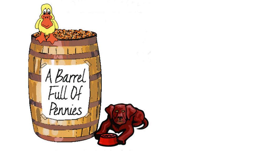 barrel full of pennies.jpg