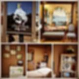Classic Beauty by Juliet ] Serves Westalake , T.o.,Oake Park,,Moorpark, Camarillio, Agoura Hill,Oxnard,Ventura Calabasses