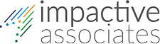 Impactive Associates logo