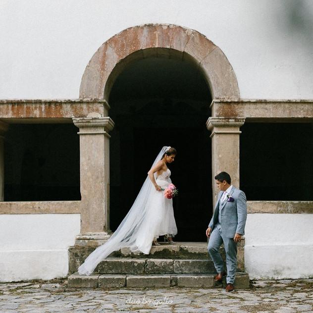 Foto by Fábio Borgatto
