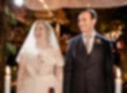 02-casamento-judaico-noiva-tranquila-pam