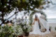 Yes Wedding mai.19.jpg