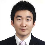 유 인 호 YooIn Ho 한국변호사