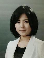 Hyun yoon-Choi Lawyers