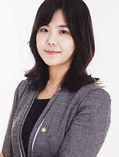 崔 賢允 Hyun yoon-Choi 韓国弁護士