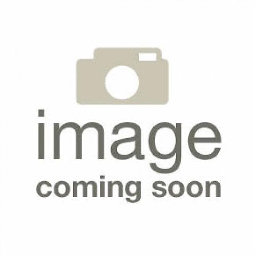 Centennial GC 1275P/Charger Combo
