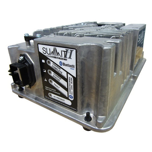 Lester Summit Series II 650W Charger (RSP-BS)