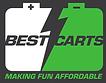 BestCartLeftChestLogo1-1.png