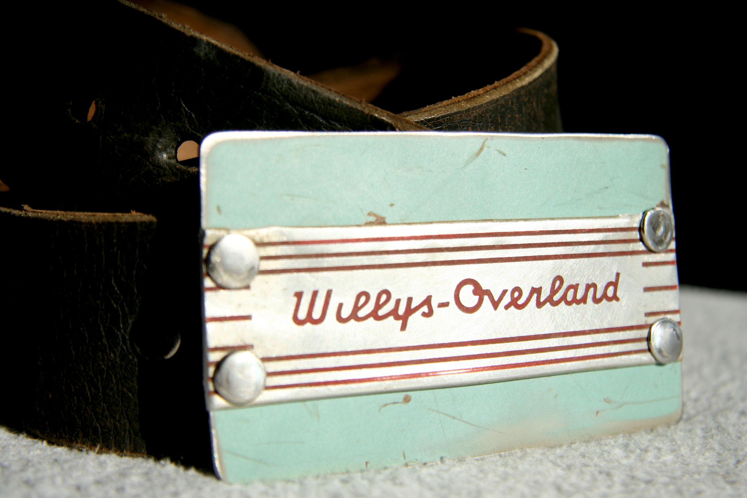 Willys Overland #148.jpg