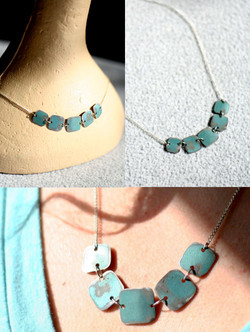 #127 1960s Corvair Necklace.jpg