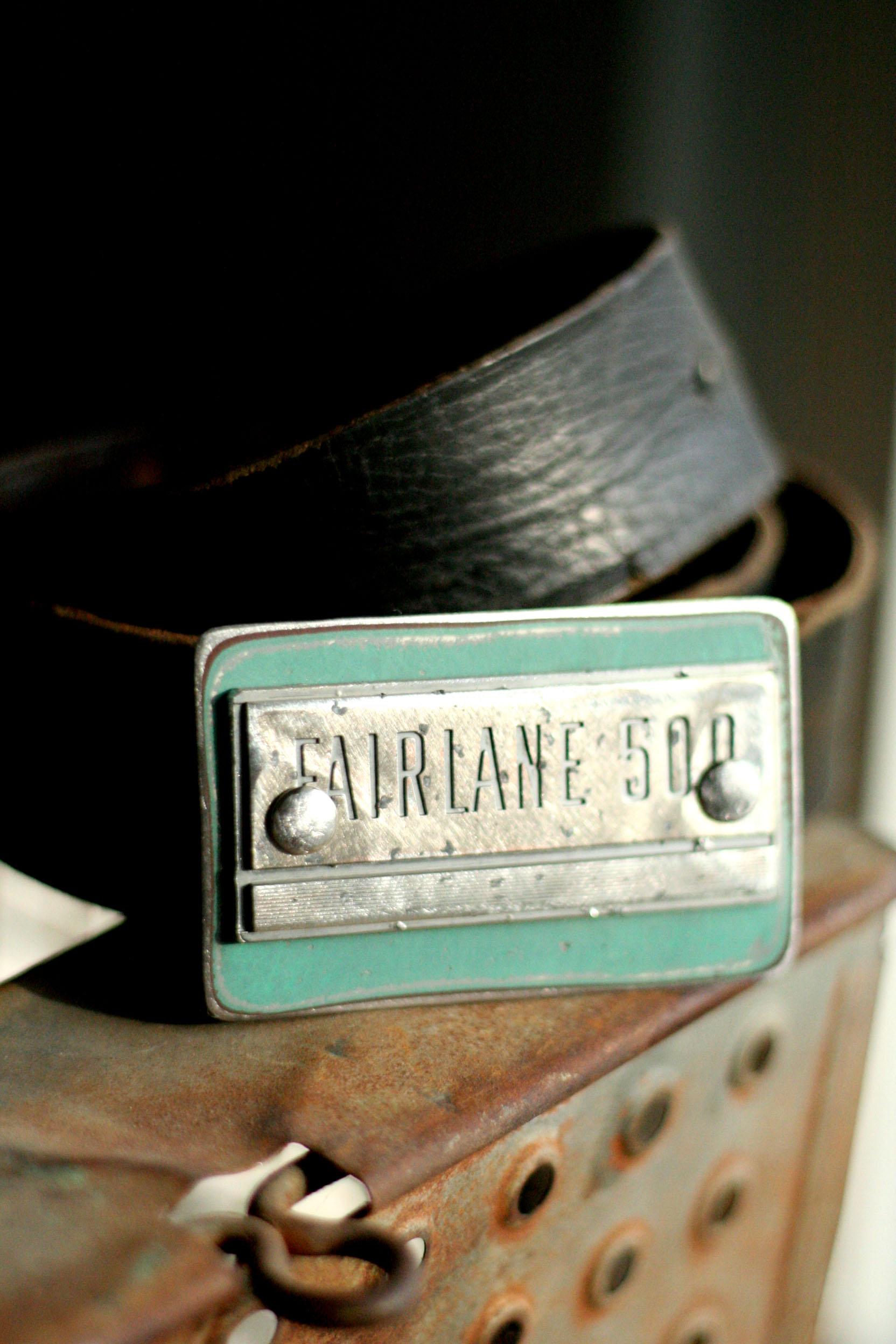1st Fairlane #102.jpg